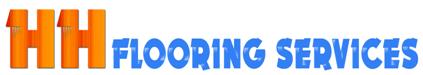 HH Floor Sanding Perth Logo